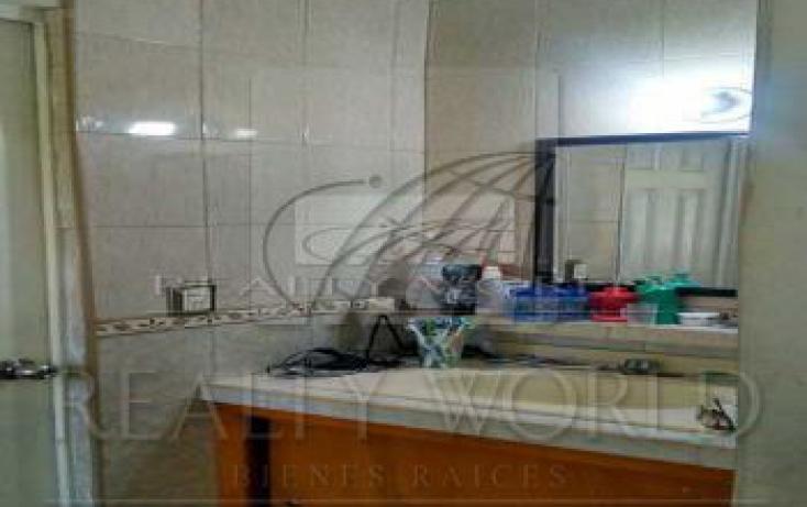 Foto de casa en venta en 6012, valle de infonavit iv sector, monterrey, nuevo león, 950511 no 06