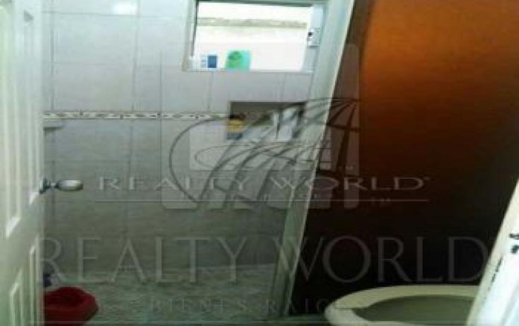 Foto de casa en venta en 6012, valle de infonavit iv sector, monterrey, nuevo león, 950511 no 07