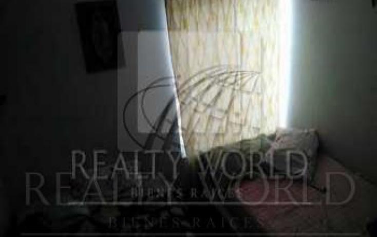 Foto de casa en venta en 6012, valle de infonavit iv sector, monterrey, nuevo león, 950511 no 08