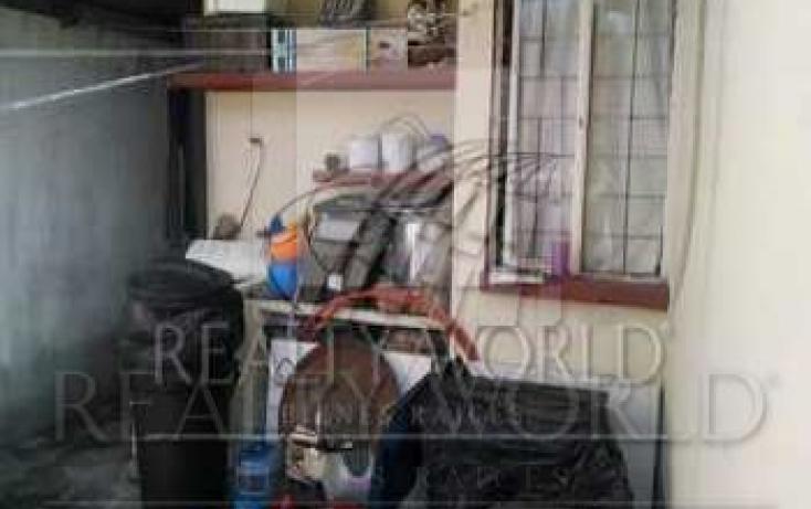 Foto de casa en venta en 6012, valle de infonavit iv sector, monterrey, nuevo león, 950511 no 10