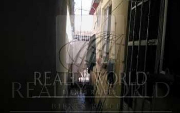Foto de casa en venta en 6012, valle de infonavit iv sector, monterrey, nuevo león, 950511 no 11
