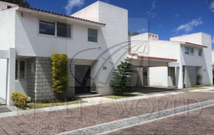 Foto de casa en venta en 60120, llano grande, metepec, estado de méxico, 1755932 no 01