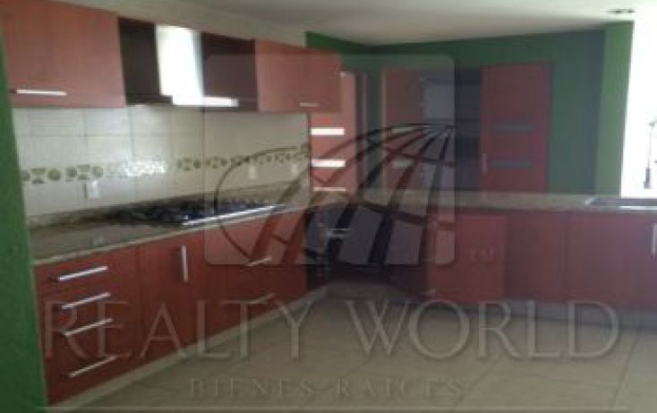 Foto de casa en venta en 60120, llano grande, metepec, estado de méxico, 1755932 no 03