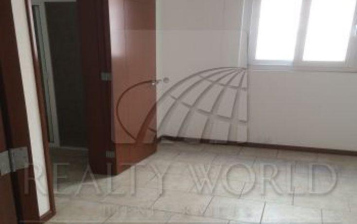 Foto de casa en venta en 60120, llano grande, metepec, estado de méxico, 1755932 no 04