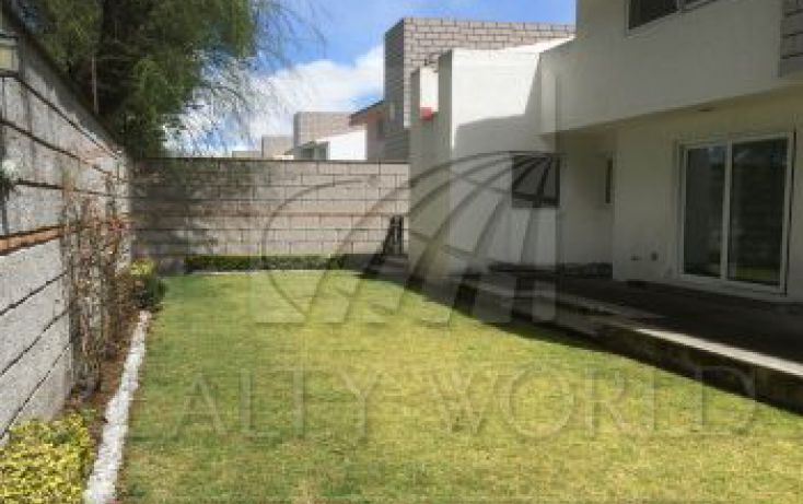 Foto de casa en venta en 60120, llano grande, metepec, estado de méxico, 1755932 no 06