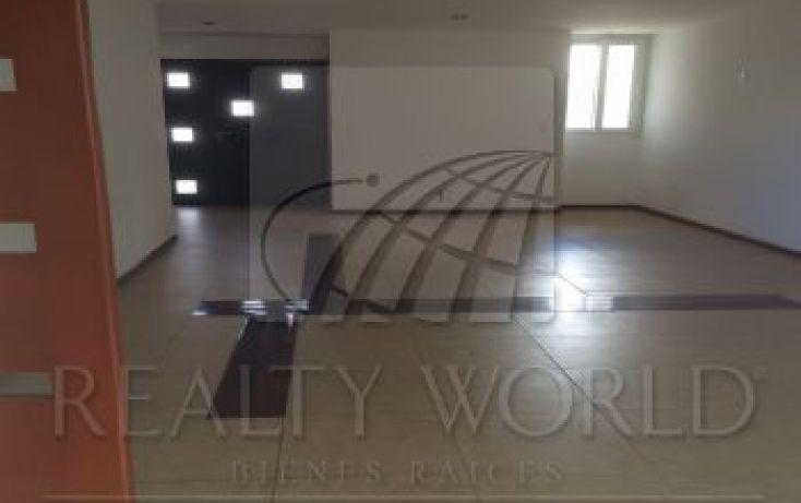 Foto de casa en venta en 60120, llano grande, metepec, estado de méxico, 1755932 no 07