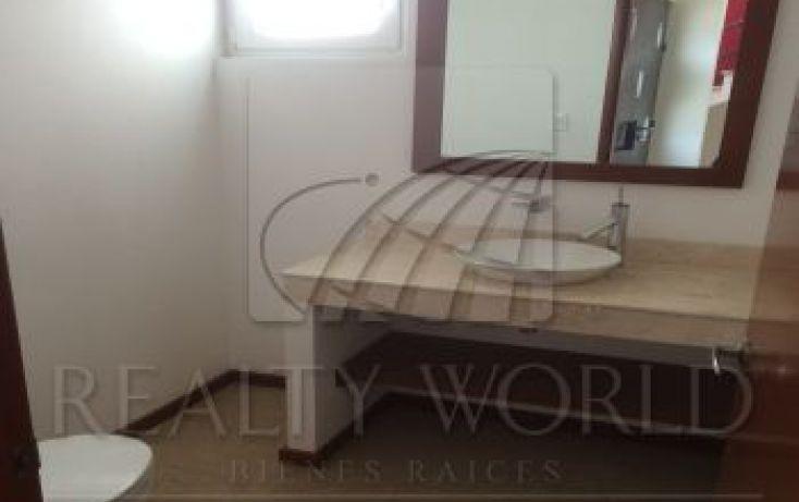 Foto de casa en venta en 60120, llano grande, metepec, estado de méxico, 1755932 no 08