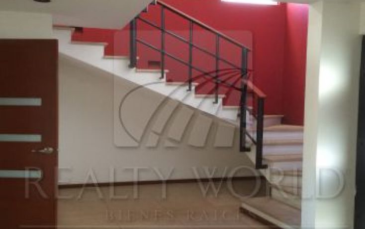 Foto de casa en venta en 60120, llano grande, metepec, estado de méxico, 1755932 no 09