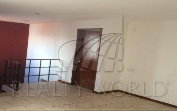 Foto de casa en venta en 60120, llano grande, metepec, estado de méxico, 1755932 no 10