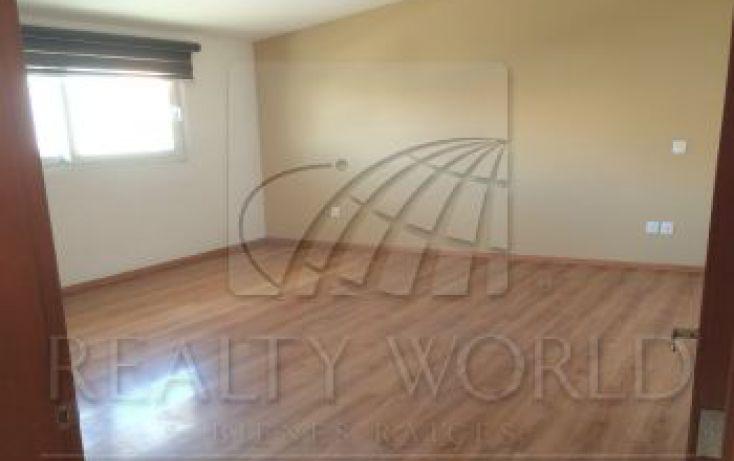 Foto de casa en venta en 60120, llano grande, metepec, estado de méxico, 1755932 no 11