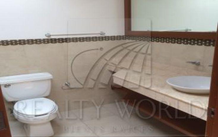 Foto de casa en venta en 60120, llano grande, metepec, estado de méxico, 1755932 no 12