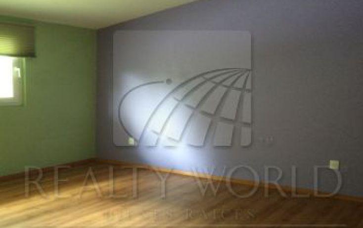 Foto de casa en venta en 60120, llano grande, metepec, estado de méxico, 1755932 no 14