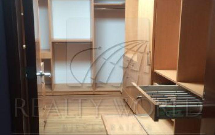 Foto de casa en venta en 60120, llano grande, metepec, estado de méxico, 1755932 no 15