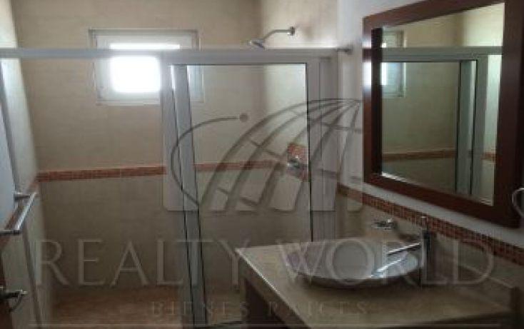 Foto de casa en venta en 60120, llano grande, metepec, estado de méxico, 1755932 no 16