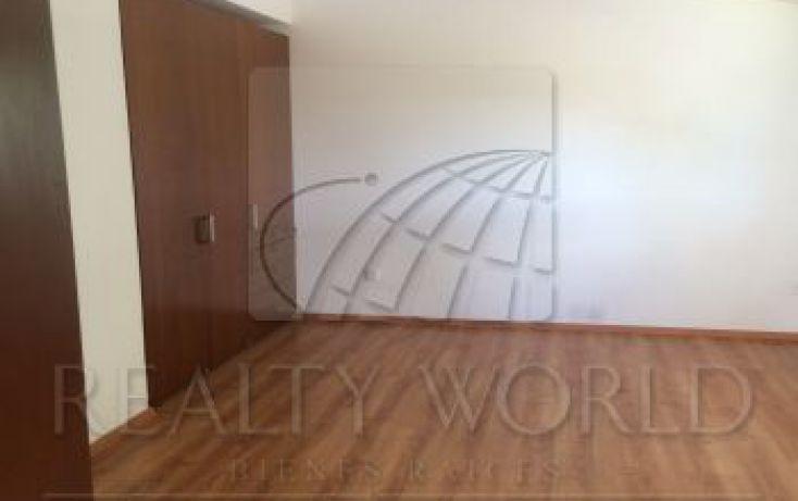Foto de casa en venta en 60120, llano grande, metepec, estado de méxico, 1755932 no 17