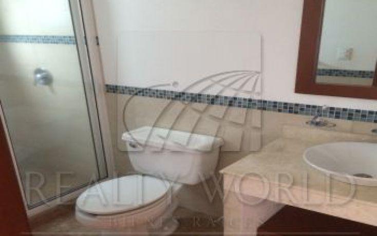 Foto de casa en venta en 60120, llano grande, metepec, estado de méxico, 1755932 no 18