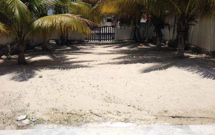 Foto de casa en venta en  602, chelem, progreso, yucatán, 1533600 No. 03