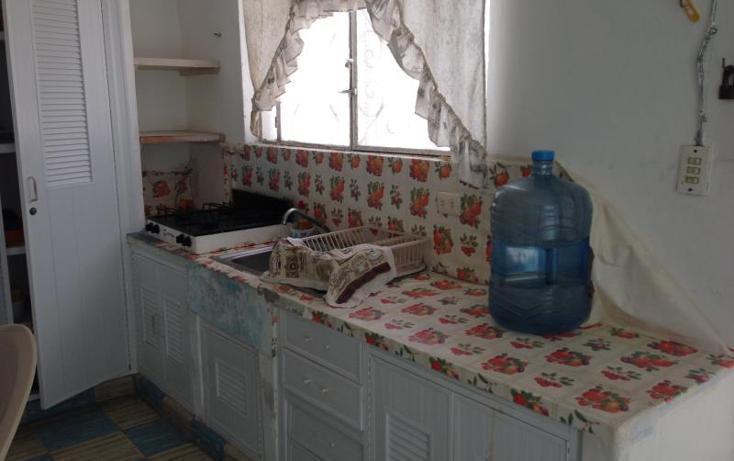 Foto de casa en venta en  602, chelem, progreso, yucatán, 1533600 No. 07