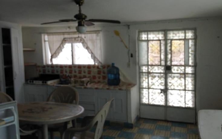 Foto de casa en venta en  602, chelem, progreso, yucatán, 1533600 No. 08
