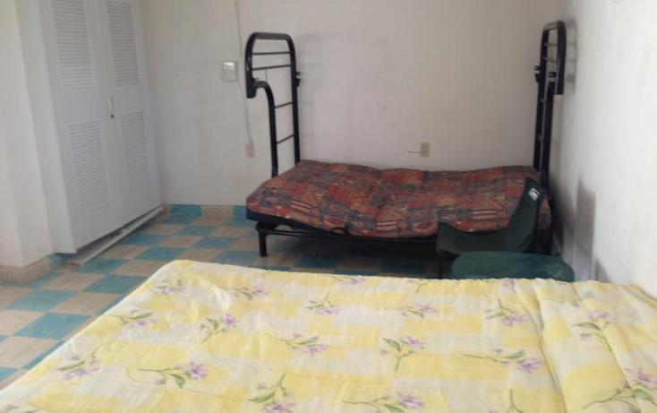 Foto de casa en venta en  602, chelem, progreso, yucatán, 1533600 No. 10