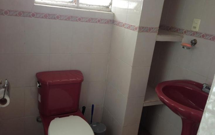 Foto de casa en venta en  602, chelem, progreso, yucatán, 1533600 No. 12