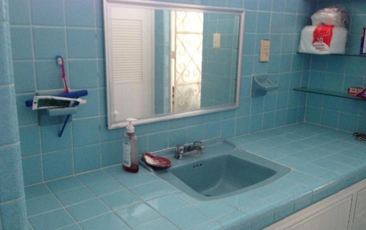Foto de casa en venta en  602, chelem, progreso, yucatán, 1533600 No. 14