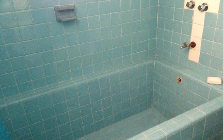 Foto de casa en venta en  602, chelem, progreso, yucatán, 1533600 No. 15
