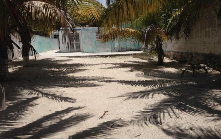 Foto de casa en venta en  602, chelem, progreso, yucatán, 1533600 No. 20