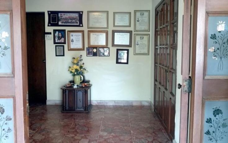 Foto de casa en venta en  602, unidad nacional, ciudad madero, tamaulipas, 1998024 No. 02