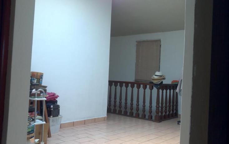 Foto de casa en venta en  602, unidad nacional, ciudad madero, tamaulipas, 1998024 No. 06