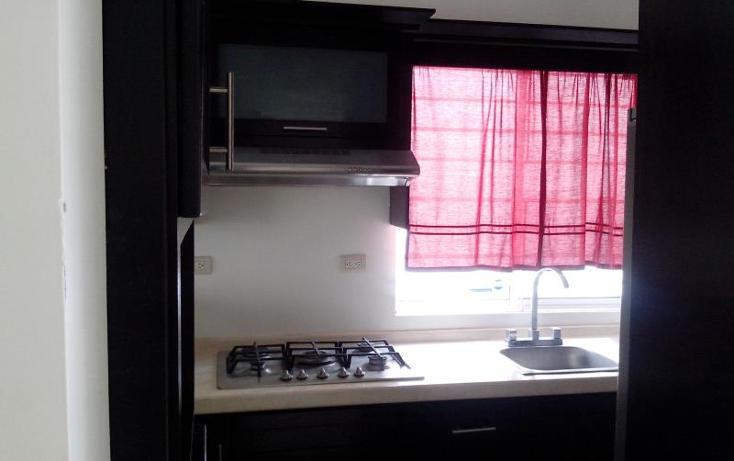 Foto de casa en venta en  602, vista hermosa, reynosa, tamaulipas, 1444683 No. 05
