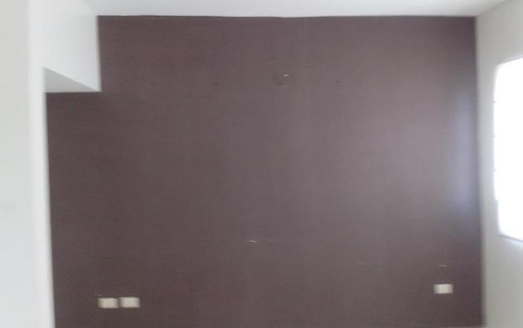Foto de casa en venta en  602, vista hermosa, reynosa, tamaulipas, 1444683 No. 07