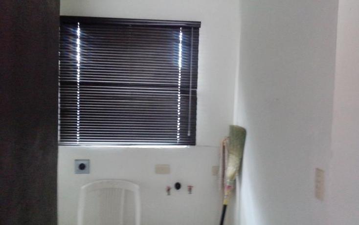 Foto de casa en venta en  602, vista hermosa, reynosa, tamaulipas, 1444683 No. 09