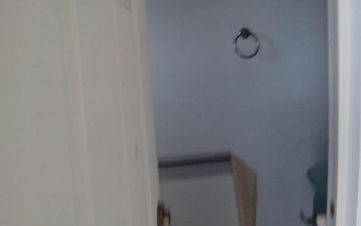 Foto de casa en venta en  602, vista hermosa, reynosa, tamaulipas, 1444683 No. 10