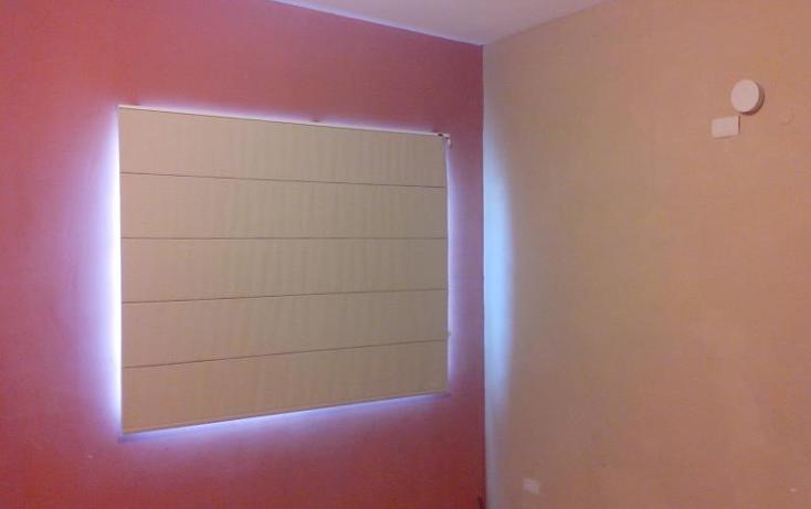 Foto de casa en venta en  602, vista hermosa, reynosa, tamaulipas, 1444683 No. 14