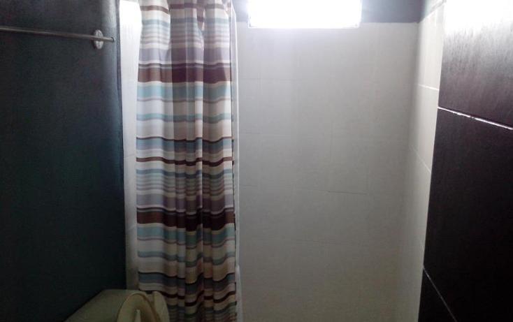 Foto de casa en venta en  602, vista hermosa, reynosa, tamaulipas, 1444683 No. 15