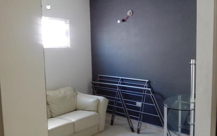 Foto de casa en venta en  602, vista hermosa, reynosa, tamaulipas, 1444683 No. 20