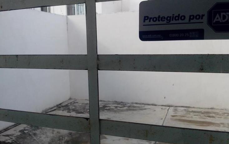 Foto de casa en venta en  602, vista hermosa, reynosa, tamaulipas, 1444683 No. 24
