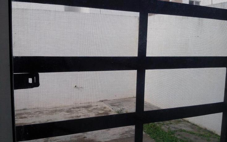 Foto de casa en venta en  602, vista hermosa, reynosa, tamaulipas, 1444683 No. 25