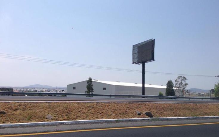 Foto de terreno comercial en venta en  6020, san antonio cacalotepec, san andr?s cholula, puebla, 492422 No. 02