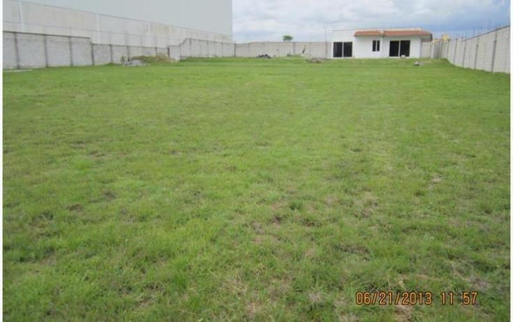 Foto de terreno comercial en venta en  6020, san antonio cacalotepec, san andr?s cholula, puebla, 492422 No. 07