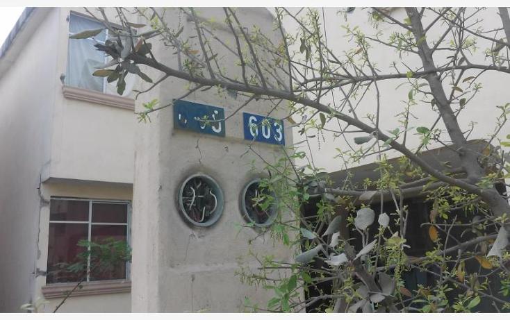 Foto de casa en venta en  603, balcones de alcal?, reynosa, tamaulipas, 1723590 No. 02