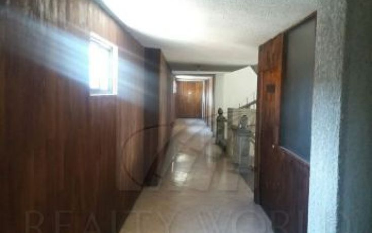 Foto de oficina en renta en 603, francisco murguía el ranchito, toluca, estado de méxico, 1893170 no 04