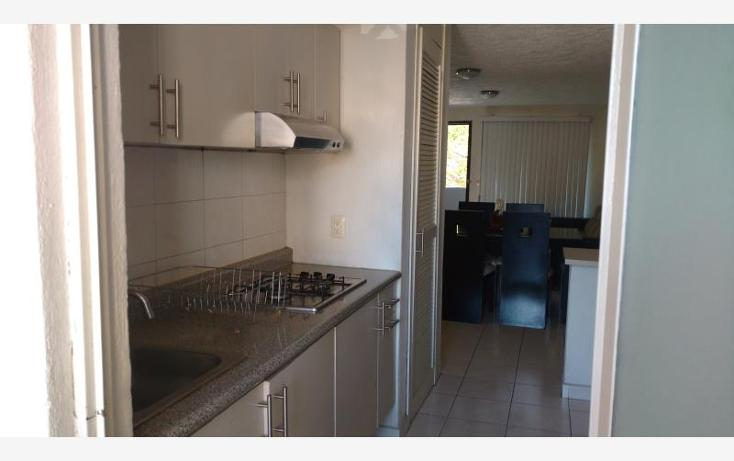 Foto de departamento en renta en  603, jardines del bosque centro, guadalajara, jalisco, 2806613 No. 04