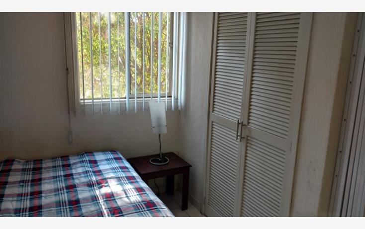Foto de departamento en renta en  603, jardines del bosque centro, guadalajara, jalisco, 2806613 No. 10