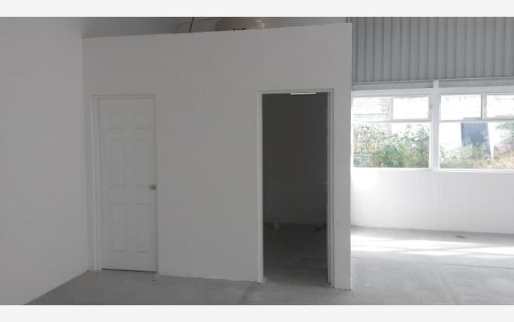 Foto de bodega en renta en  603, lomas de casa blanca, quer?taro, quer?taro, 1742869 No. 03