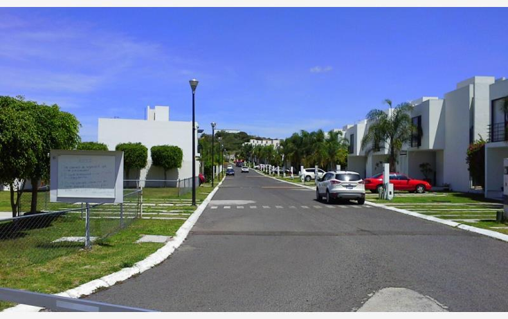 Foto de casa en venta en  603, tejeda, corregidora, querétaro, 1935944 No. 02