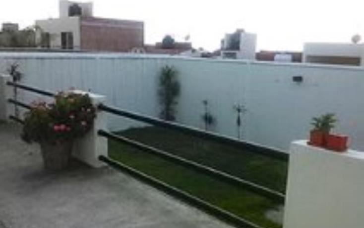 Foto de casa en venta en  603, tejeda, corregidora, querétaro, 1935944 No. 04