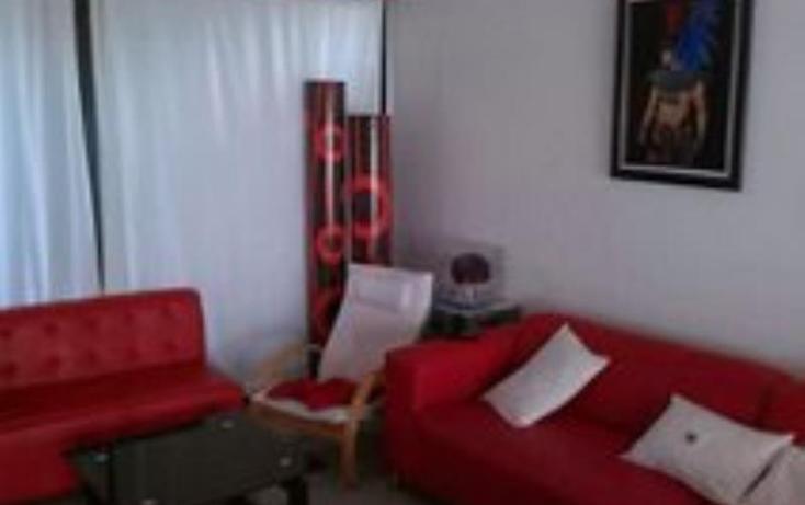 Foto de casa en venta en  603, tejeda, corregidora, querétaro, 1935944 No. 08