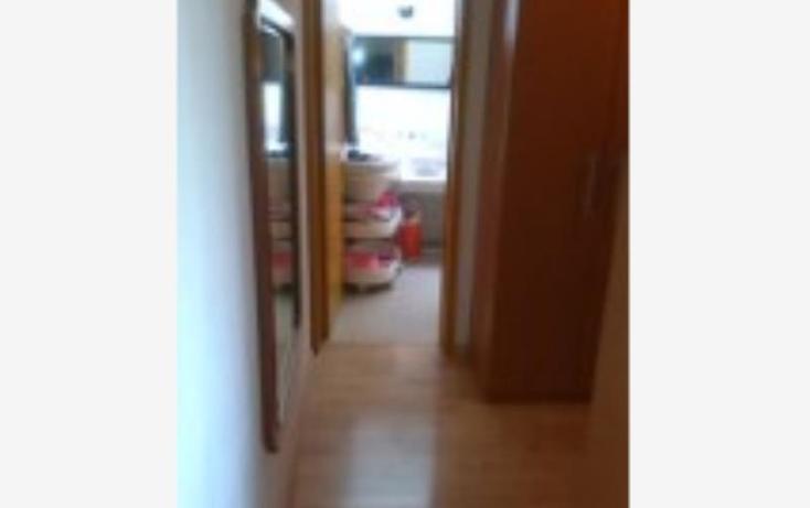 Foto de casa en venta en  603, tejeda, corregidora, querétaro, 1935944 No. 15